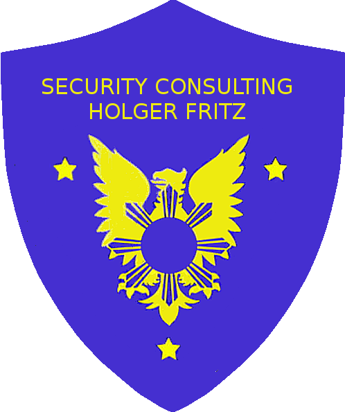 Security Consulting Fritz